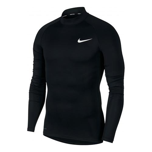 Nike Pro MENS_TRAINING | BV5592-010 | L