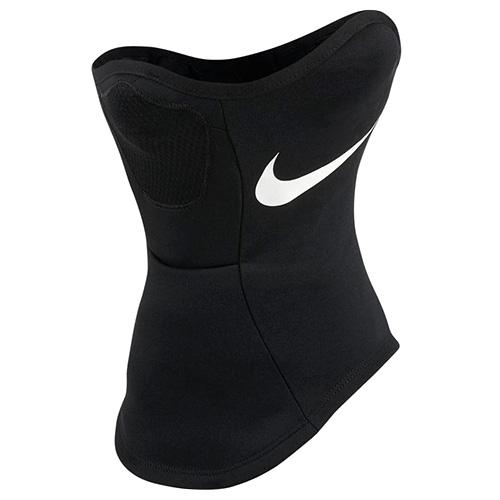Nike NK STRKE SNOOD FOOTBALL_SOCCER | BQ5832-013 | S/M