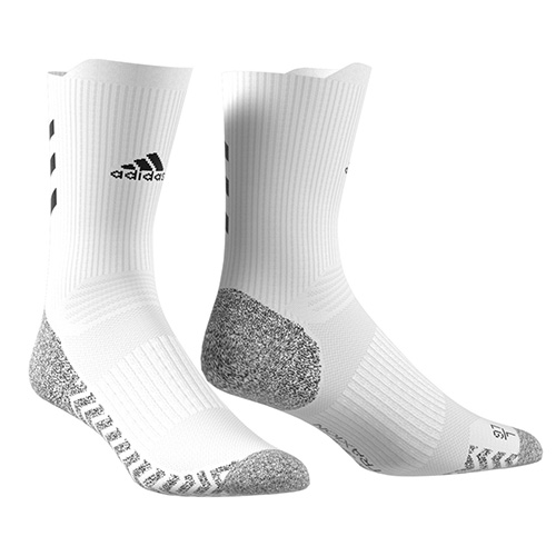 Adidas ASK TX CRW UL S FS9760 | PERFORMANCE | SOCKS | TRAINING | XL