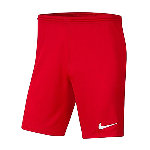 Nike Dri-FIT Park III FOOTBALL_SOCCER   BV6855-657   L