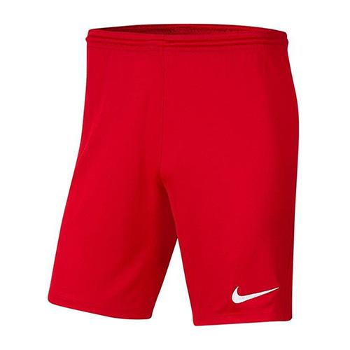 Nike Dri-FIT Park III FOOTBALL_SOCCER   BV6855-657   XL