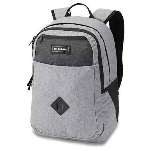 Dakine Essentials 26L   Greyscale 10002609-W20   Essentials 26L   Greyscale