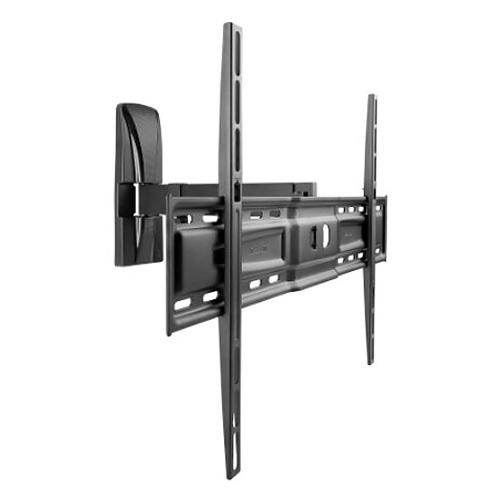 """Nástěnný držák Meliconi SlimStyle Plus 600 SR, pro LED TV (50"""" až 80"""") do 45 kg"""