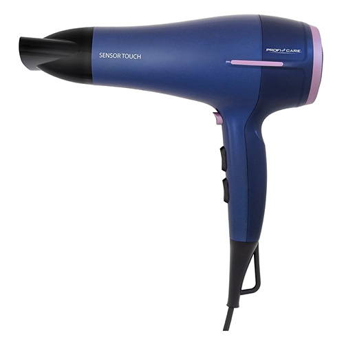 Fén na vlasy ProfiCare PC-HTD 3030