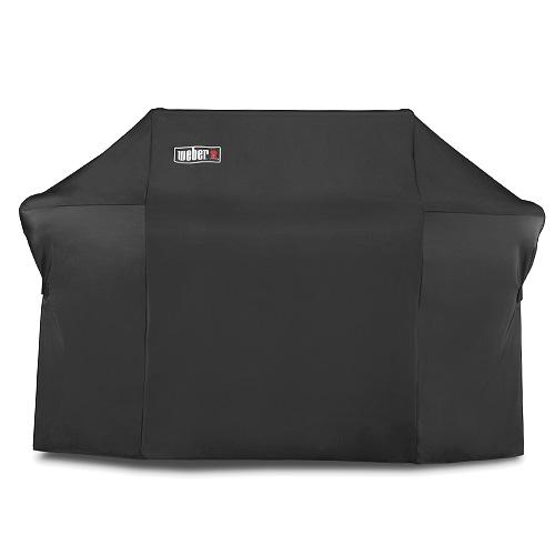 Ochranný obal Premium Summit 600 Série Weber Pro plynové grily Summit