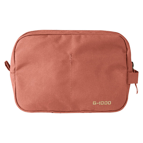 Fjällräven Gear Bag Dahlia | 307 | One size