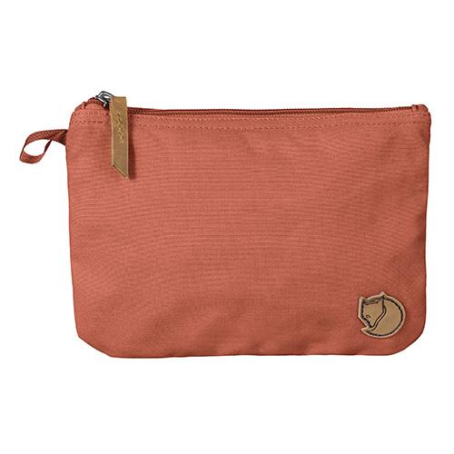 Fjällräven Gear Pocket Dahlia | 307 | One size