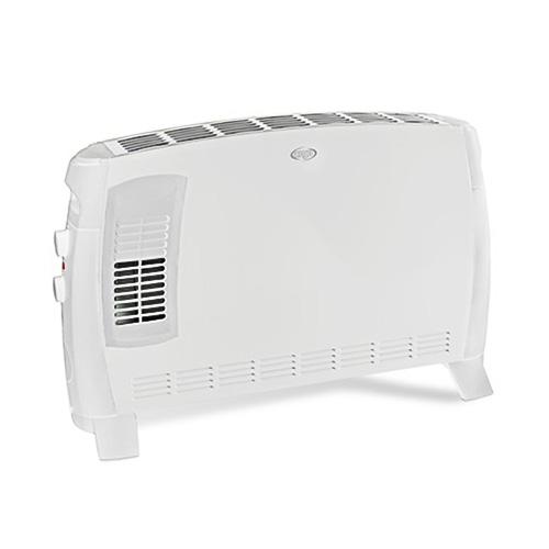 Elektrický konvektor Argo 9204894 | 191061053 JAZZ