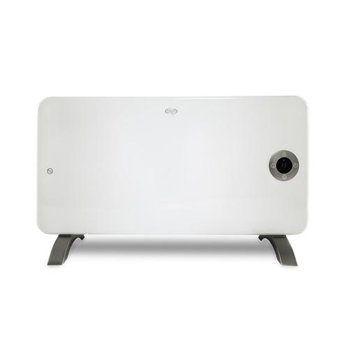 Elektrický konvektor Argo 9204824 | 191061056 MINIMAL WEEK