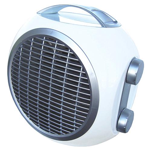 Horkovzdušný ventilátor Argo 9204822 | 191070145 POP ICE