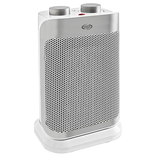 Horkovzdušný ventilátor Argo 9204816 | 191070162 BOOGIE