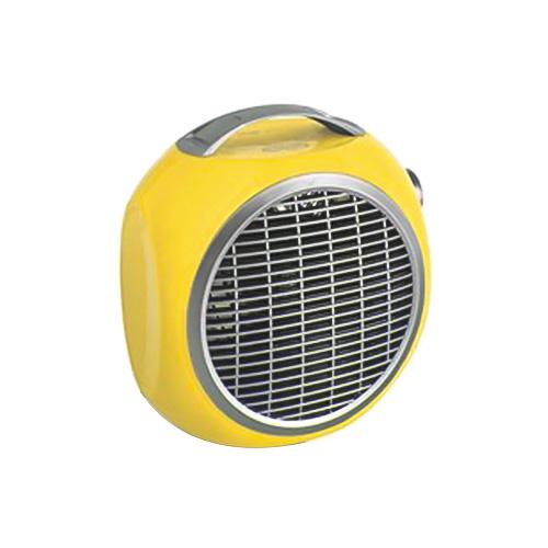 Horkovzdušný ventilátor Argo 9204820 | 191070168 POP FRUIT