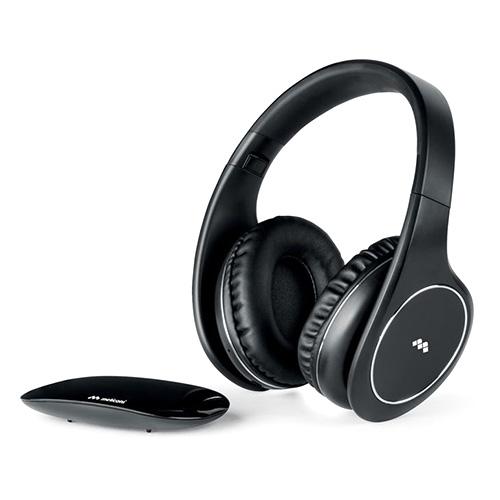 Meliconi 497319 HP EASY Digital TV sluchátka BVZ skladové číslo: 9205148