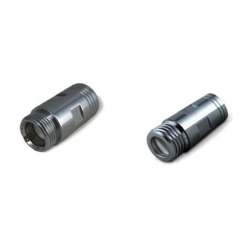 Meliconi 656156 Magnetický odstraňovač kamene 2ks BVZ skladové číslo: 9205070