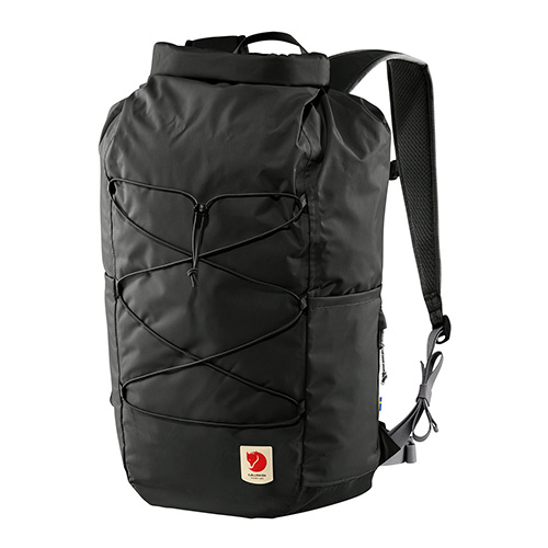 Fjällräven High Coast Rolltop 26 Dark Grey | 030 | One size