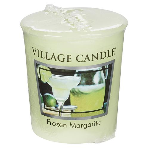 Vonná svíčka Village Candle Margarita, 57 g