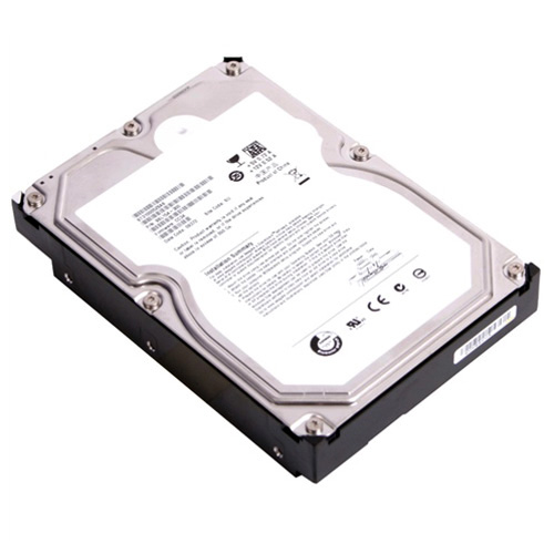 LENOVO ThinkPad 500GB 7200 rpm Serial ATA Hard Drive