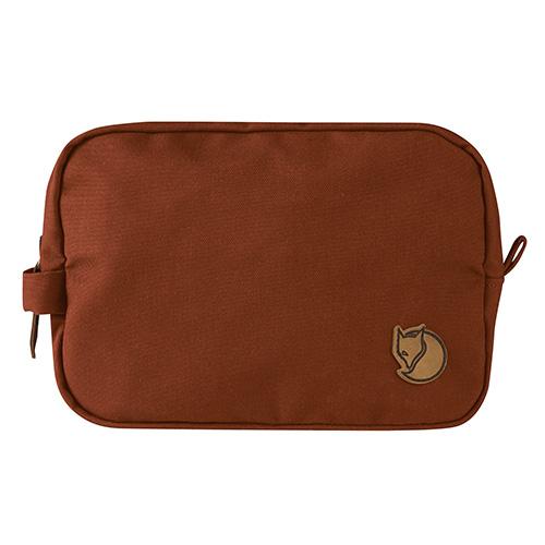 Fjällräven Gear Bag Autumn Leaf | 215 | One size