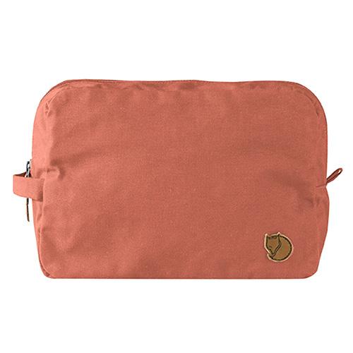 Fjällräven Gear Bag Large Dahlia | 307 | One size