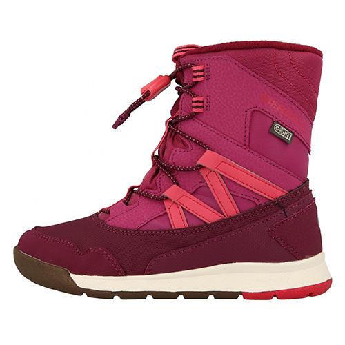 Dětská obuv Merrell Snow Crush | Růžová | 31