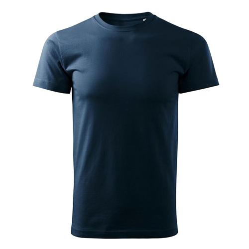 Tričko Adler BAS | Tmavě modrá | S