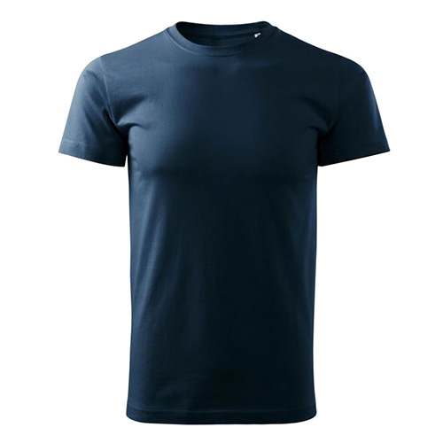 Tričko Adler BAS | Tmavě modrá | M
