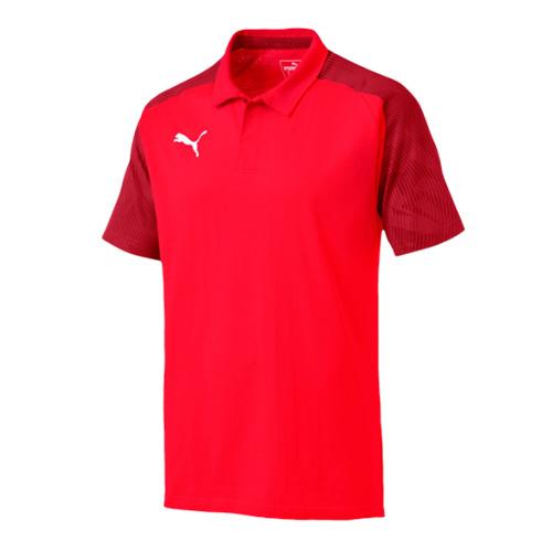 Puma cup sideline - L 656047-001  L