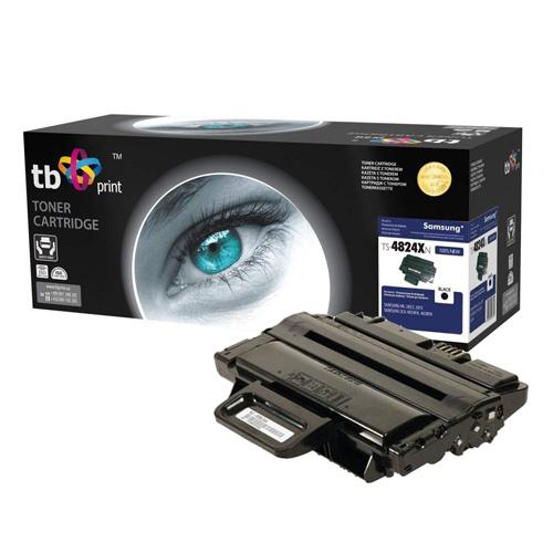 TB print Toner TB kompatibilní se Samsung  MLT-D2092L N