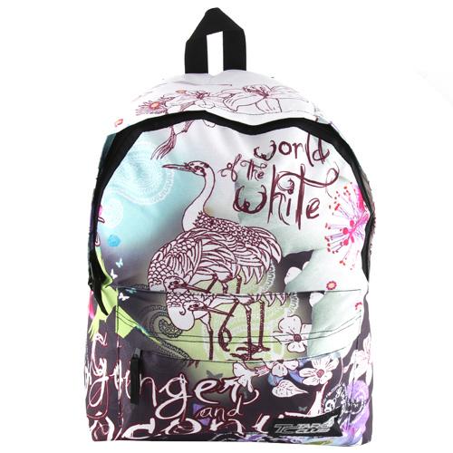 Batoh Target Backpack TARGET CLUB basic 17376
