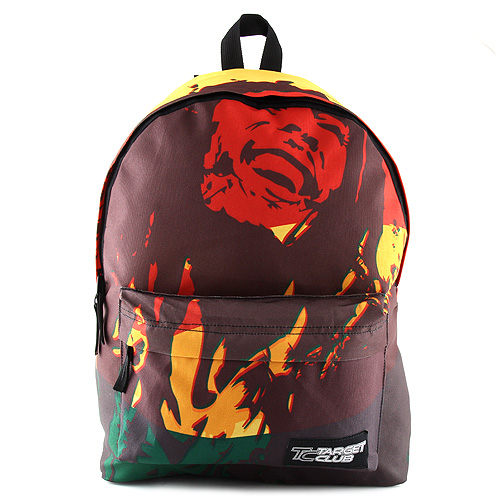 Batoh Target Backpack TARGET CLUB basic 17382