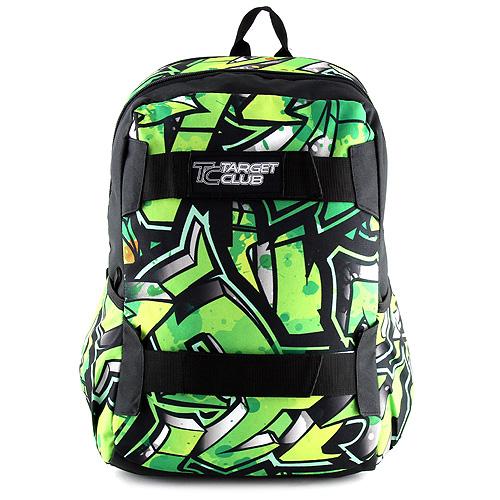 Sportovní batoh Target Backpack TARGET CLUB 17403