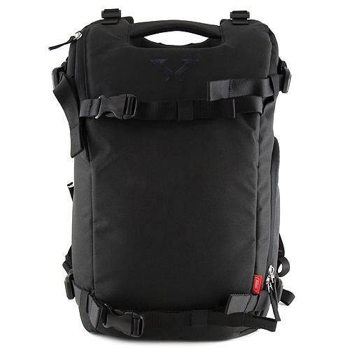 Sportovní batoh Target Backpack VIPER XT-01.2 17554