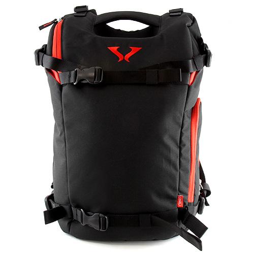 Sportovní batoh Target Backpack VIPER XT-01.2 17555