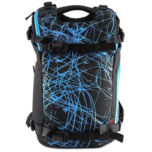Sportovní batoh Target Backpack VIPER XT-01.2 17557