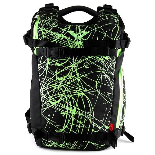 Sportovní batoh Target Backpack VIPER XT-01.2 17558