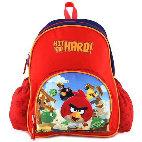 Batůžek Target Angry Birds