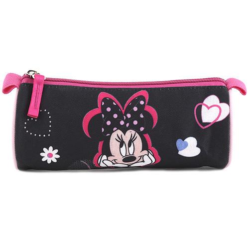 Disney Školní penál Target Myška Minnie