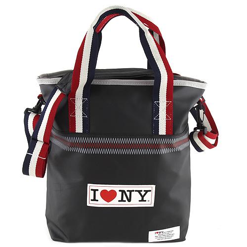 Nákupní taška Target I love NY