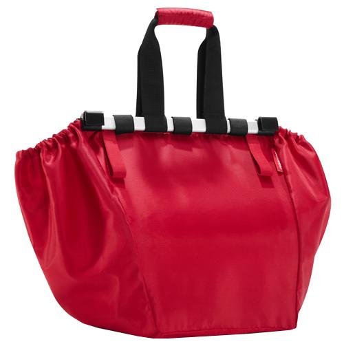 Nákupní taška Reisenthel Červená  | easyshoppingbag red