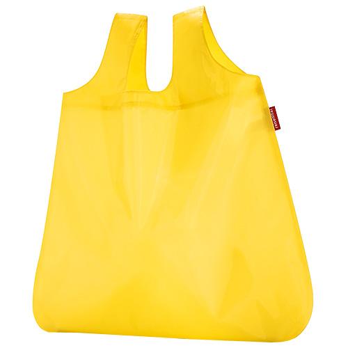 Nákupní taška Reisenthel Žlutá | mini maxi shopper old style bright yellow