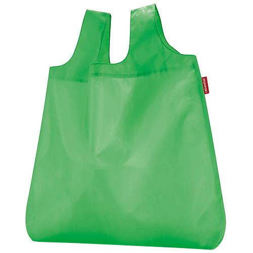 Nákupní taška Reisenthel Zelená | mini maxi shopper pocket