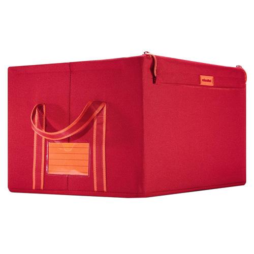 Úložný box Reisenthel Červený | storagebox M