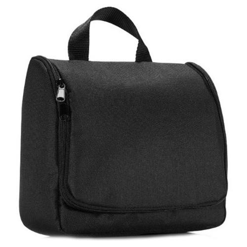 Cestovní toaletní taška Reisenthel černá   toiletbag