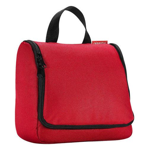 Cestovní toaletní taška Reisenthel Červená   toiletbag