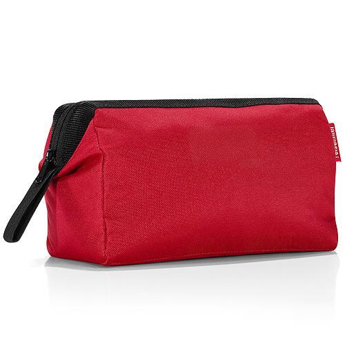 Kosmetická taška Reisenthel Červená | travelcosmetic red