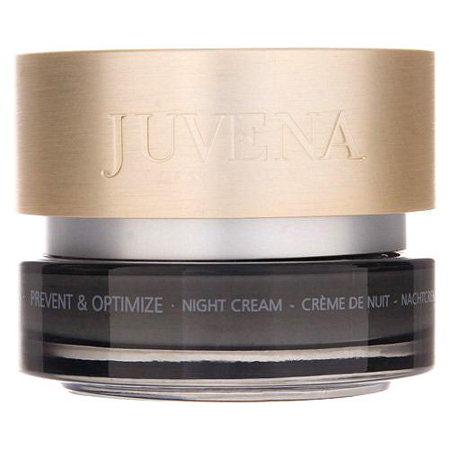 Noční krém Juvena Obsah 50 ml