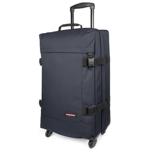 Cestovní taška Eastpak Tmavě modrá