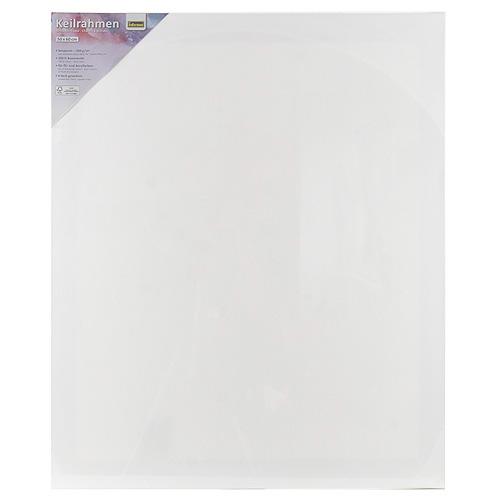 Malířské plátno Idena 50 x 60 cm