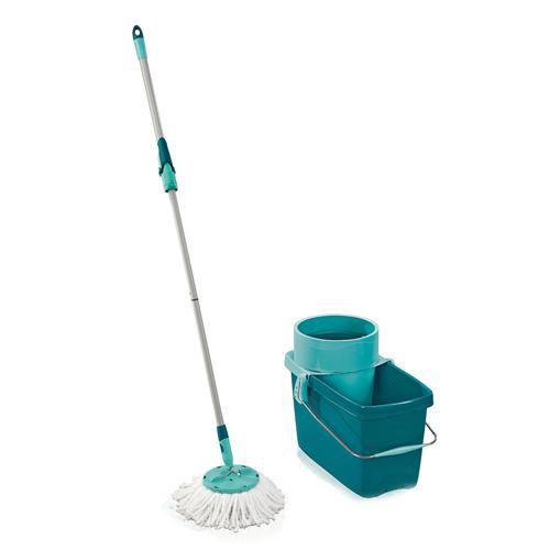 Úklidová sada Leifheit Clean Twist Mop