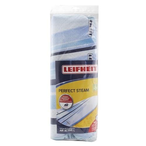 Potah na žehlicí prkno Leifheit Air Active L, modrý